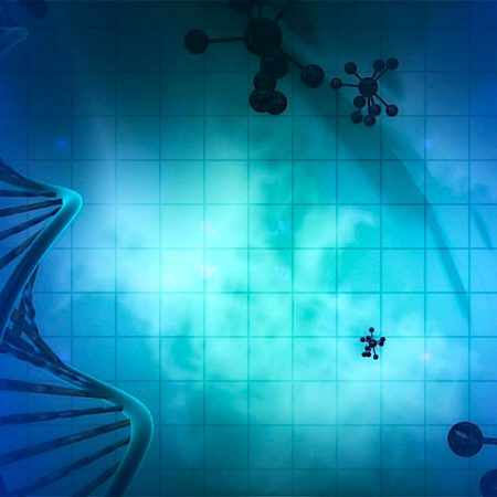 Regenerative Medicine – Basics