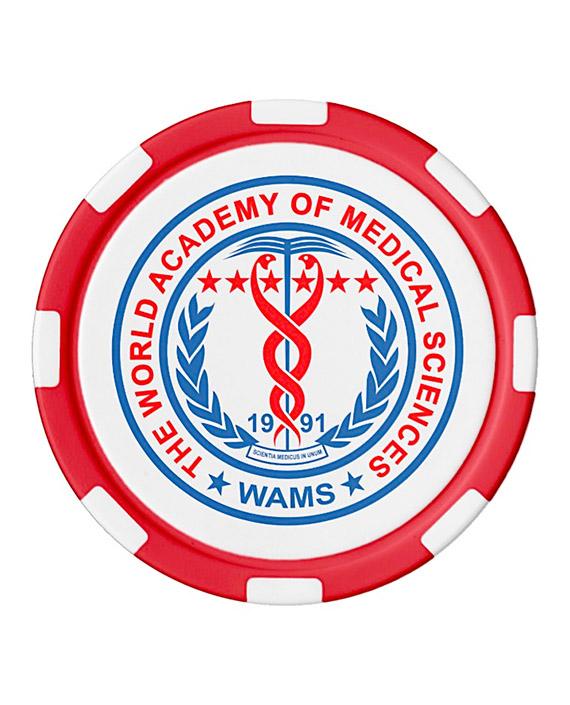 wams clay poker chips - Clay Poker Chips