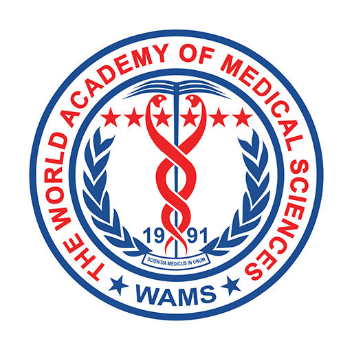 Structure - WAMS | The World Academy of Medical Sciences