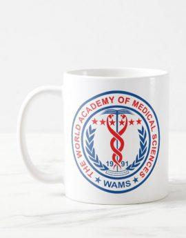 WAMS Mug 2