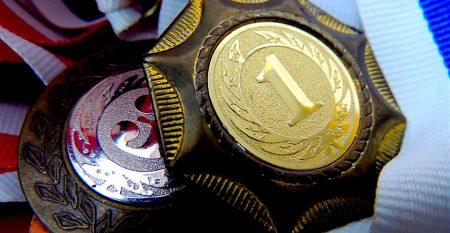 medal-179765_960_720