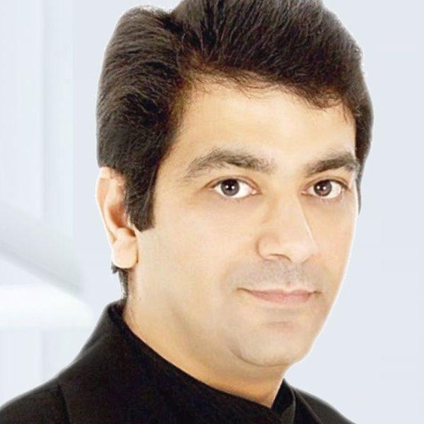 sanjayghandi