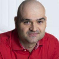nikola_danaylov_singularity