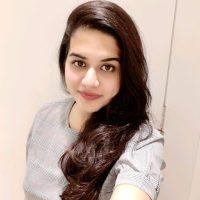 Dr Asiya Zaidi